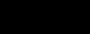 CashflowMarketing Logo schwarz